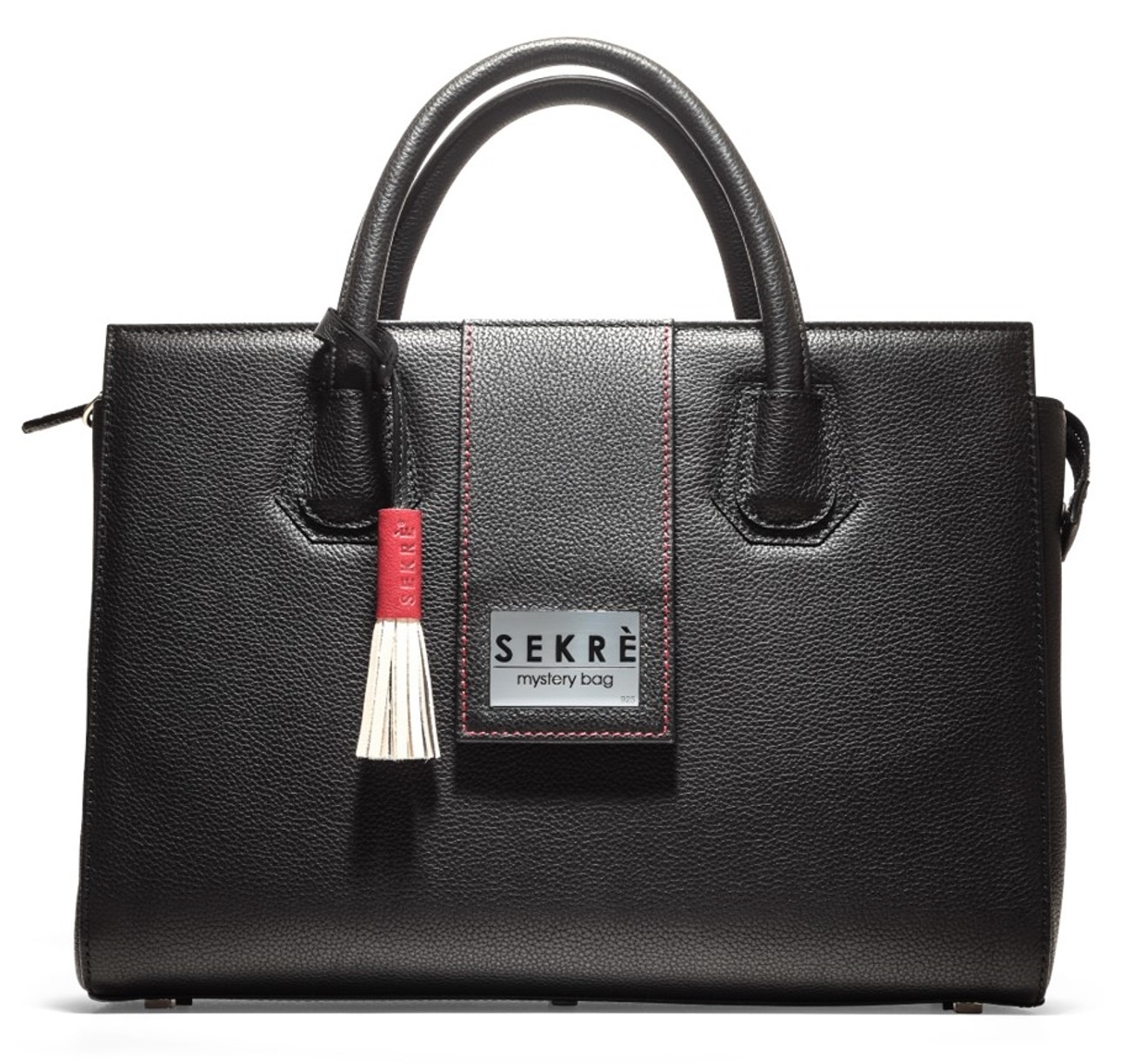 SEKRÈ - Mystery Bag