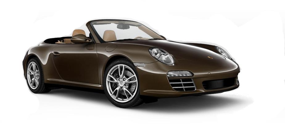 Finanzkontor -Porsche