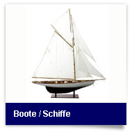 Angebote Boote / Schiffe