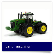 Angebote Landmaschinen
