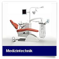 Angebote Medizintechnik