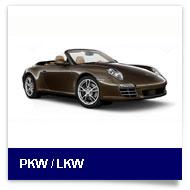 Angebote PKW / LKW