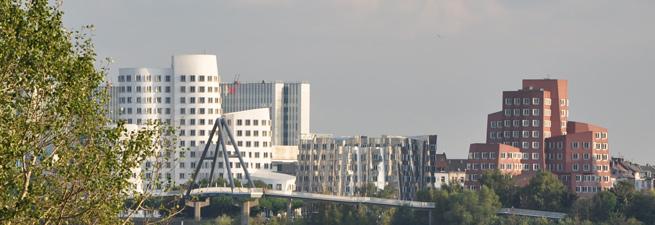 SkylineDdorf4 image
