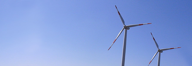 windcraft image